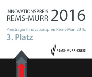Murrplastik Innovationspreis